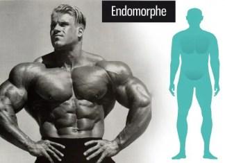 physique endomorphe