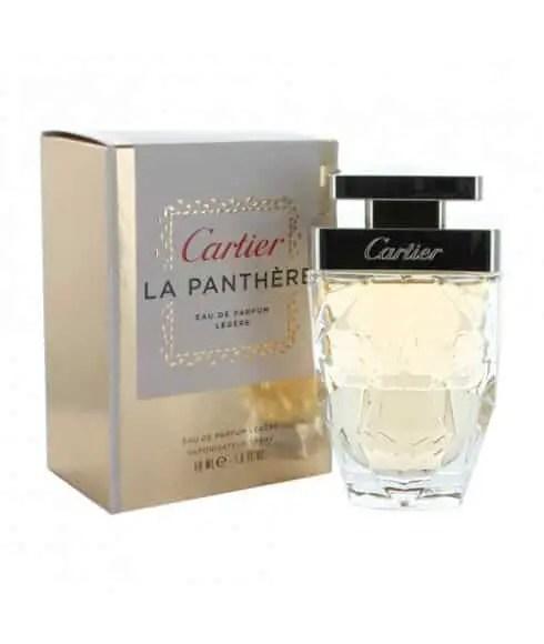 parfum-cartier-la-panthere pas cher