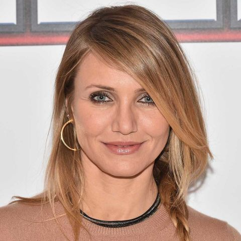 15 Hairstyles For Thin Hair Inspired By The A List