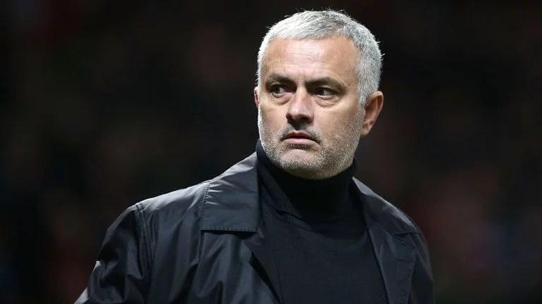 primaberita-Jose-Mourinho-resmi-jadi-manajer-totthenham
