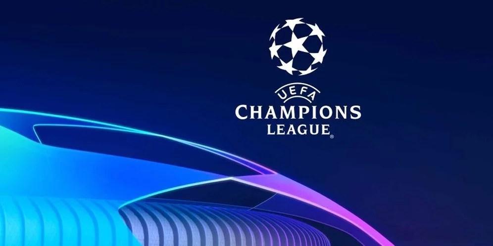 primaberita-hasil-liga-champions