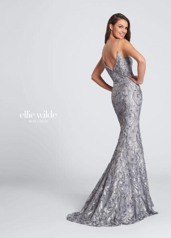 EW21735 Ellie Wilde
