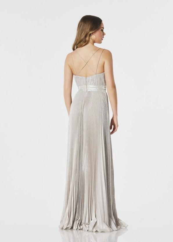 Tiffanys Bridal Lariana