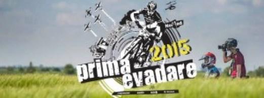banner facebook prima evadare 2015