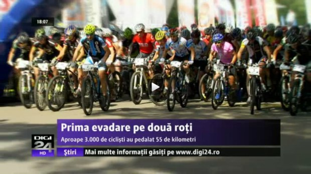prima-evadare-2013-video-digi24