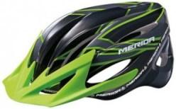 Casca pentru bicicleta - Merida | Ride like a Pro – Prima Evadare