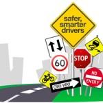 Un nou pas pentru Legea Bicicletei