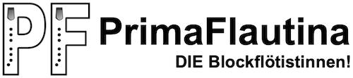 PrimaFlautina
