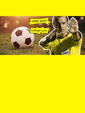Pengertian Offset Dalam Sepak Bola : pengertian, offset, dalam, sepak, Istilah, Sering, Digunakan, Dalam, Sepak, Primaindisoft