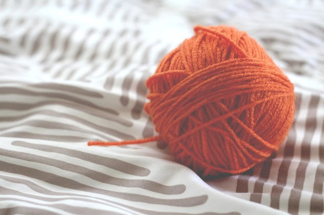 yarn 731515 1280