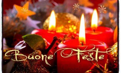 · 1) happy holidays from nome della tua azienda (trad. Auguri Di Natale Frasi E Immagini Gratis Da Inviare Con Whatsapp Prima La Martesana