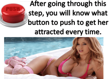 button - Primal Attraction Activation System
