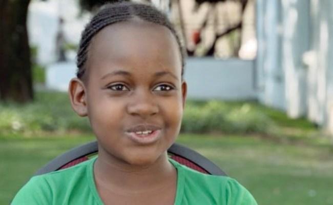 Queen Of Katwe Actress Nikita Pearl Waligwa Bio Wiki Age