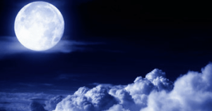 can the moon affect your fertility and hormones