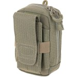 Maxpedition AGR Phone Utility Pouch