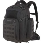 Maxpedition AGR Tiburon Backpack