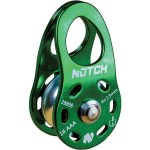Notch Equipment Micro Pulley
