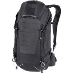 SOG Scout 25 Backpack