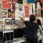 Art College Portfolio Program