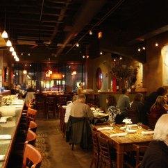 Artwork For Kitchen Walls Stools Italian Restaurant Minneapolis, Mn Prima