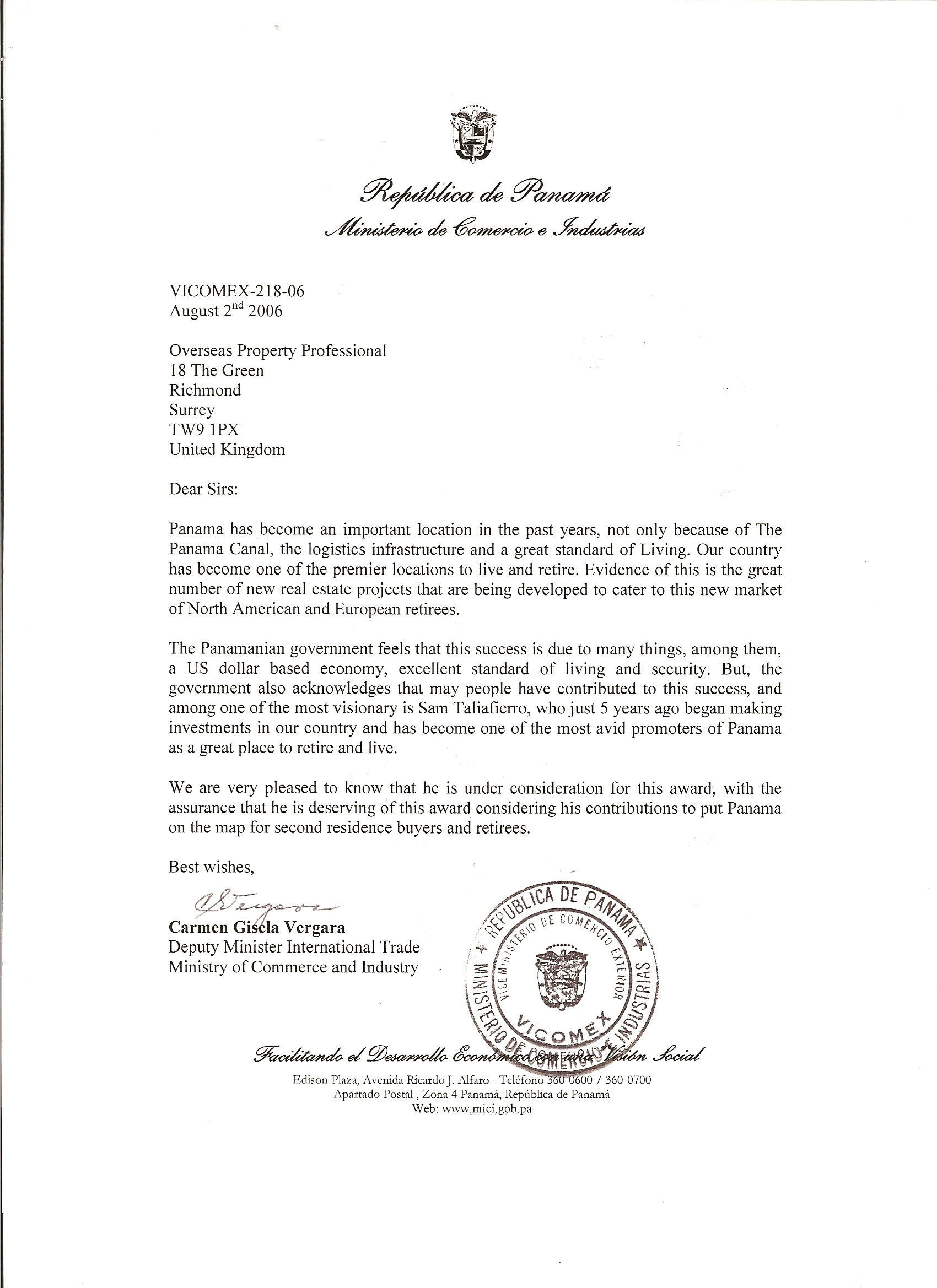 Reference Letter For Immigration Marriage Heartpulsar