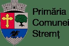 Primaria Comunei Stremt