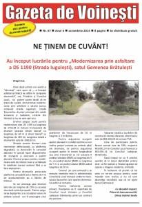 Gazeta 67