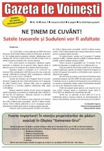 Gazeta 70