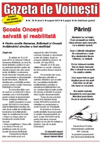 gazeta 53