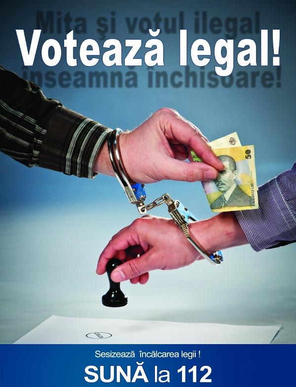 voteaza-legal