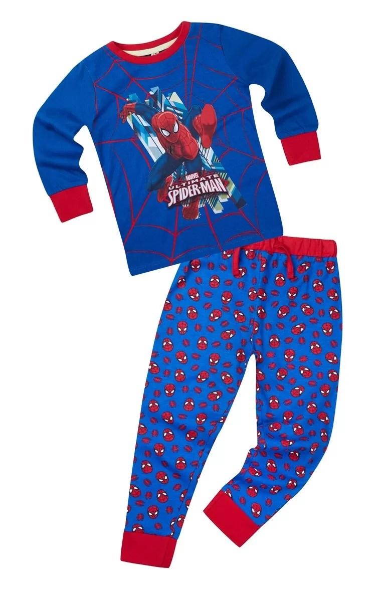 17b5c06023 pijamas infantiles primark otoo invierno primark catlogo online with pijama  animal primark