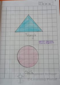 2nd std Maths-Lesson-01-Shapes and spatial understanding ...
