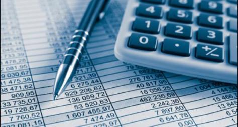 chart-pen-calculator-434