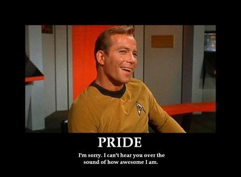 1366611318_2221_Pride