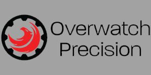 http://overwatchprecision.com/
