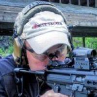 avatar for Ken Stretz