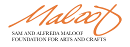 Maloof Foundation Logo-01