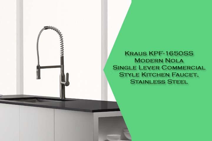 kraus kpf 1650ss reviews know your