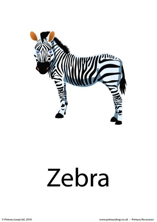 Animals Printable Themed Resources Free Worksheets for