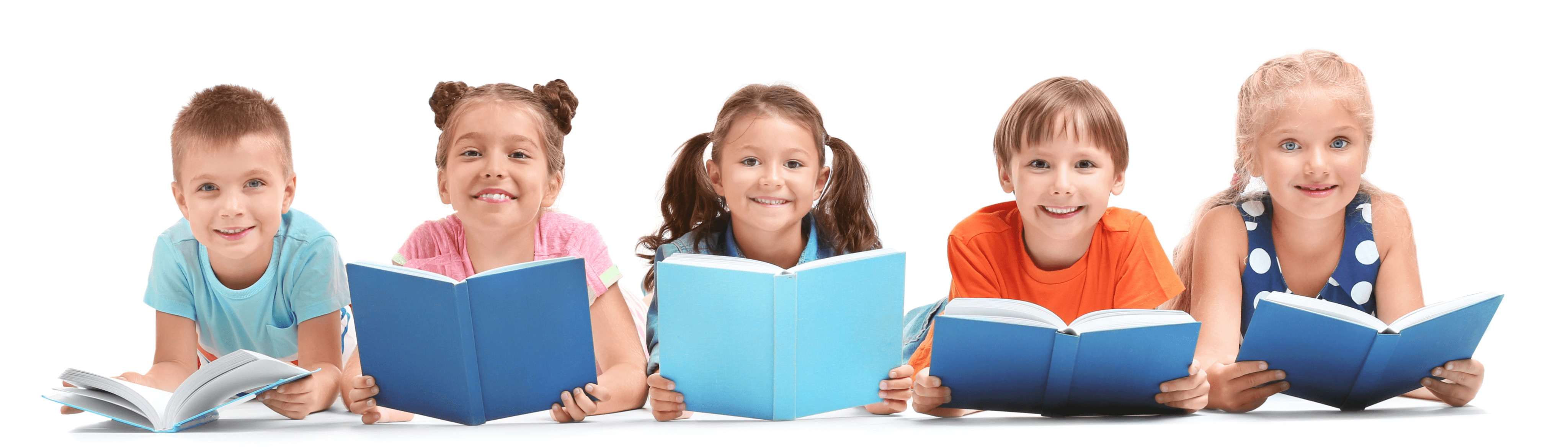 English Digraphs Er Ir And Ur Level 2 Activity For Kids