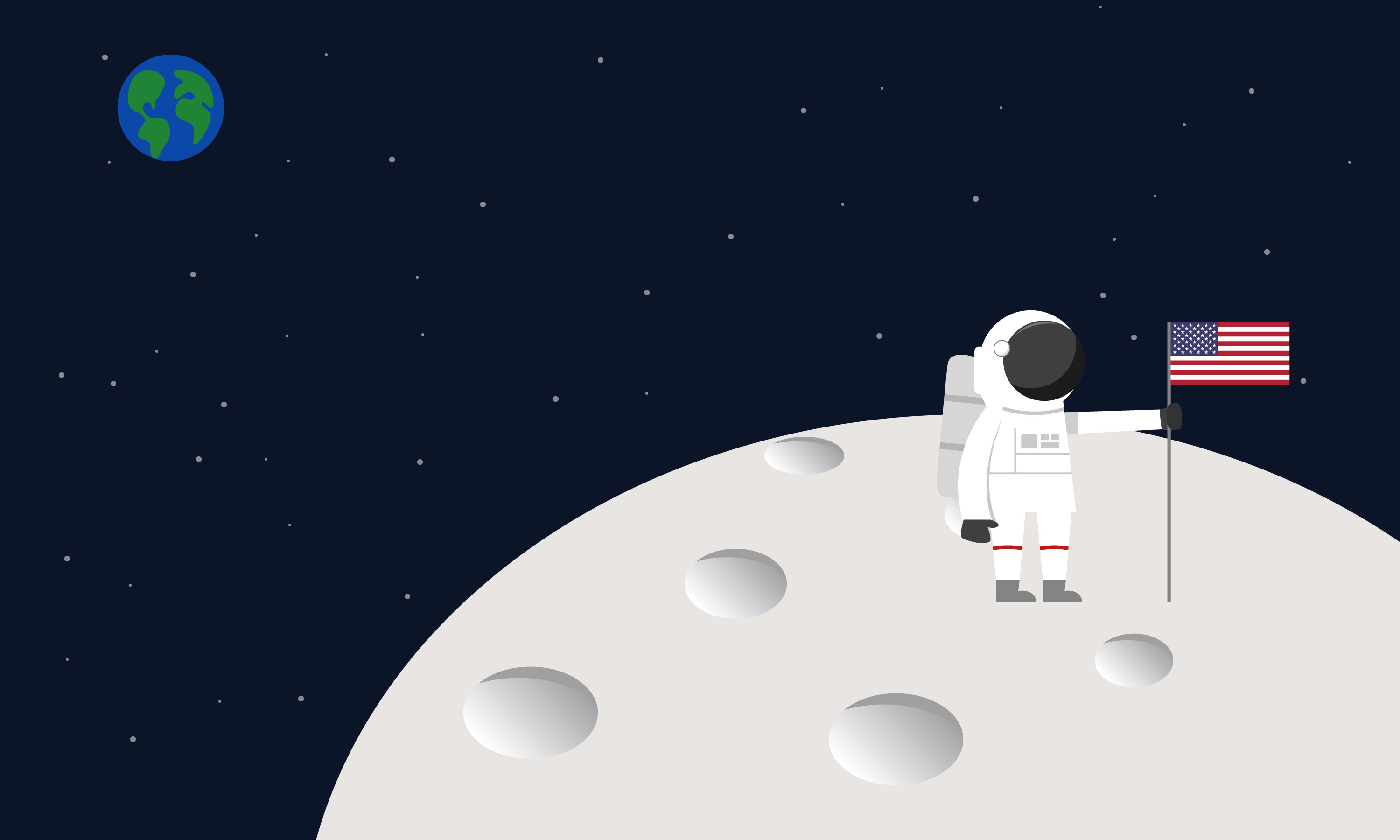 History Who Was Neil Armstrong Level 2 Activity For Kids