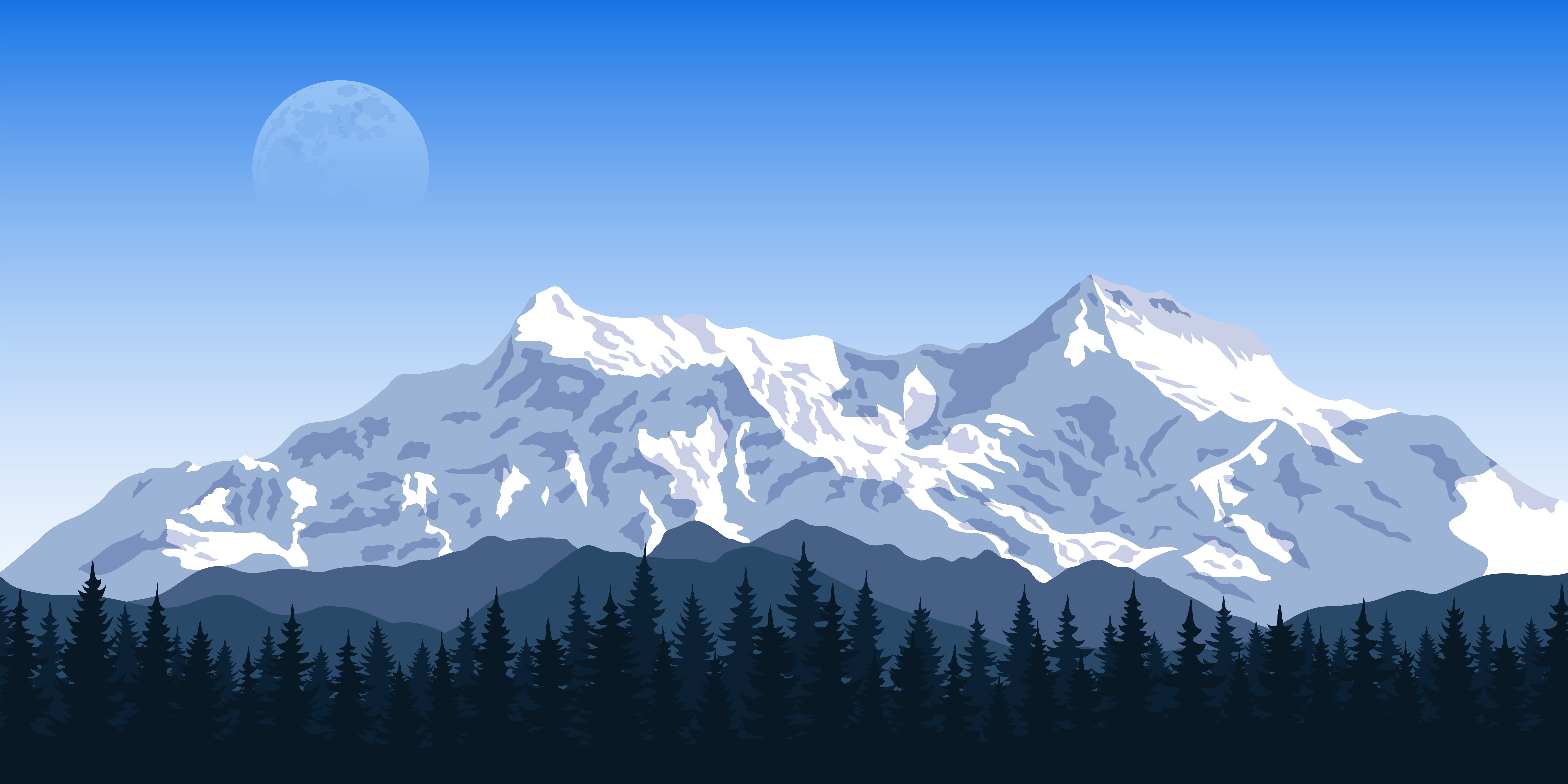 Geography What Are Mountains Level 1 Activity For Kids