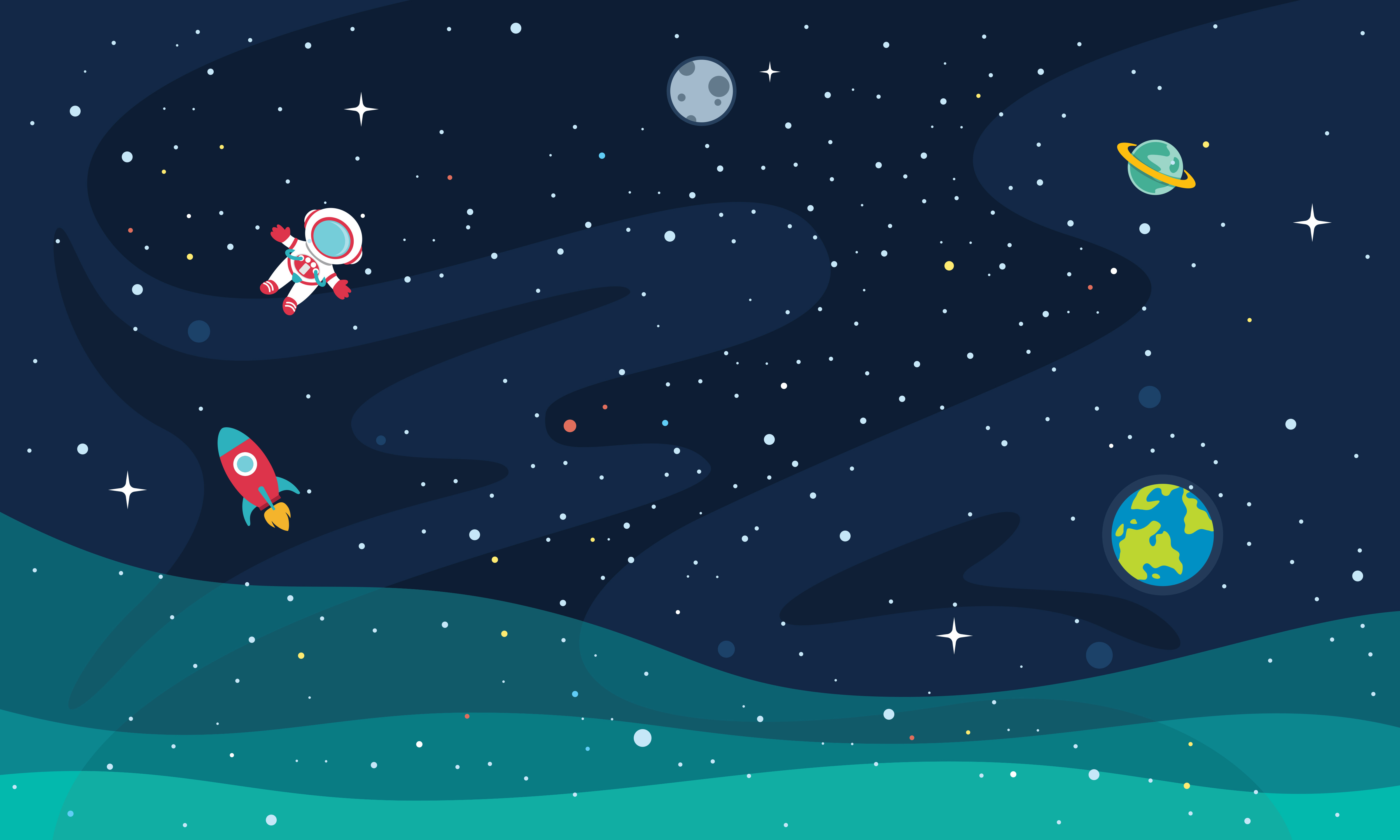 Physics Galaxies Level 2 Activity For Kids