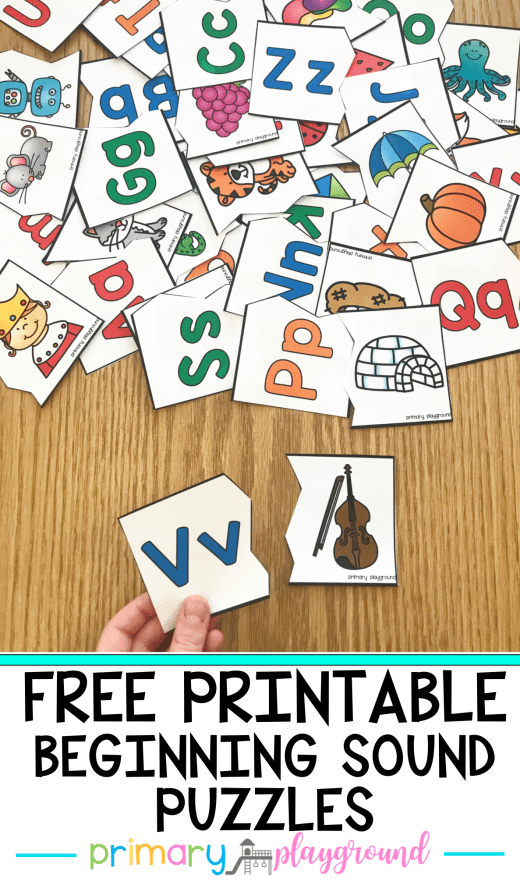 Free-Printable-Beginning-Sound-Puzzles