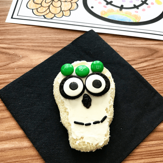 Literacy-Snack-Idea-Day-Of-The-Dead3