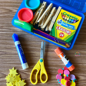 Student-Supply-Box-For-Distance-Learning