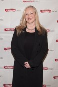 Susan Stroman. Primary Stages 30th Anniversary Gala 2014 ©Hechler Photographers