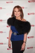 Marlo Thomas. Primary Stages 30th Anniversary Gala 2014 ©Hechler Photographers