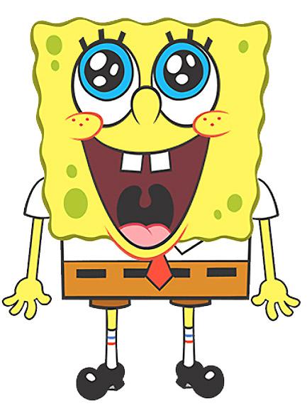 Nickelodeon Code : nickelodeon, LEARN, FUN-DAMENTALS, CODING, NICKELODEON'S, CODE-IT, Primary, Times