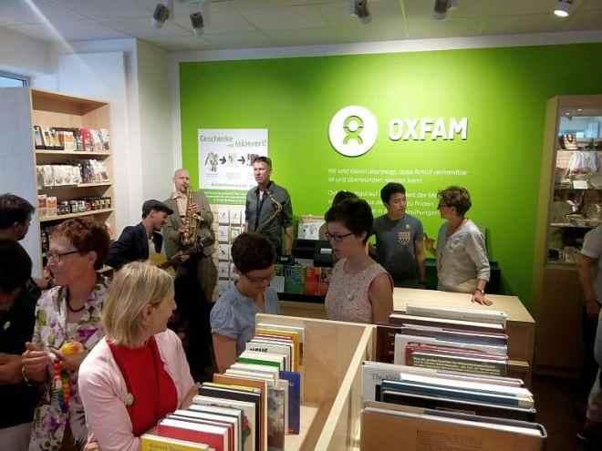 oxfam_mannheim_03